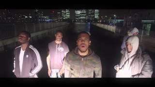 Vex - Good Riddance [Music Video] #IBAM | @VexArtist