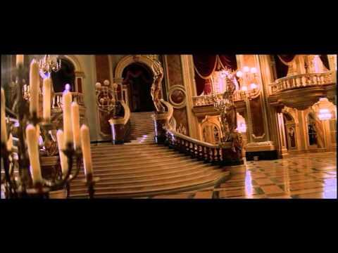 Little LotteThe MirrorThe Phantom Of The Opera