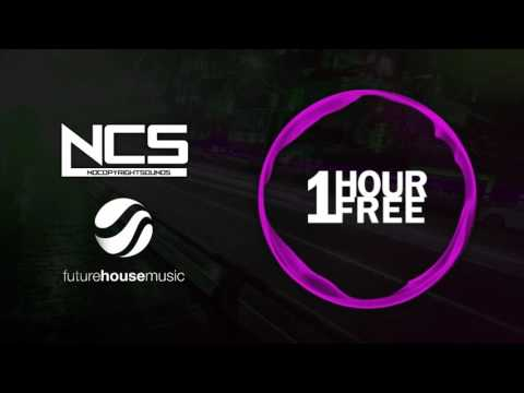 IZECOLD - CLOSE (feat. MOLLY ANN) [BROOKS Remix] | NCS x FHM 1 Hour