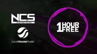 IZECOLD CLOSE Feat MOLLY ANN BROOKS Remix NCS X FHM 1 Hour