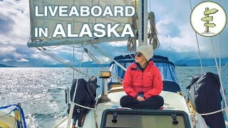 from-apartment-life-to-living-on-a-sailboat-in-alaska-tiny-house-on-the-water