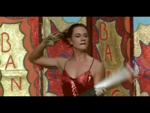 Holly Hunter in Miss Firecracker - by Film&Clips