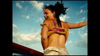 아메리칸 허니: 방황하는 별의 노래