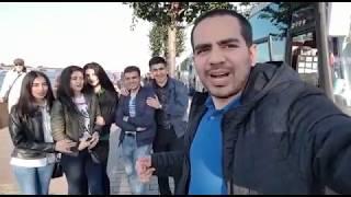 Анонс концерта азербайджанской культуры  (24/10/17)