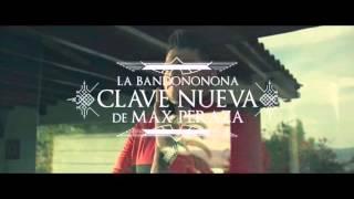 Dime Como - Banda Clave Nueva De Max Peraza