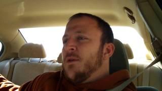 Earthlings Response Video