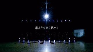 欅坂46 3rd Single「二人セゾン」2016.11.30Release!! 収録曲「誰よりも...