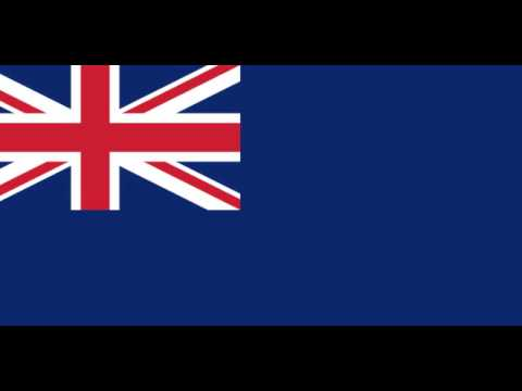 Government Ensign of the United Kingdom