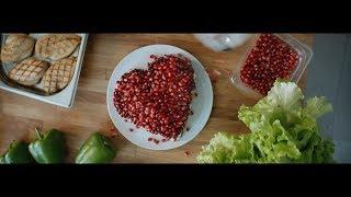 видео Азбука вкуса | Москва | Отзывы