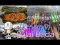 (Review) Palai Bada