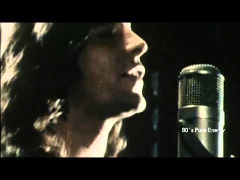 El Amor Esta En El Aire - John Paul Young