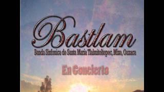 Video Aires Oaxaqueños - Banda Sinfonica de Santa Maria Tlahuitoltepec,Mixe,Oaxaca download MP3, 3GP, MP4, WEBM, AVI, FLV Agustus 2018