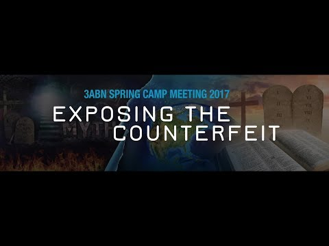 3ABN Spring Camp Meeting 2017
