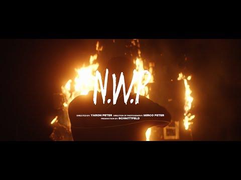 OMAR – N.W.P