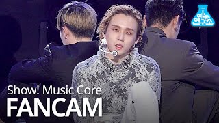 [예능연구소 직캠] DAWN - MONEY, 던 - MONEY @Show! MusicCore 20191109