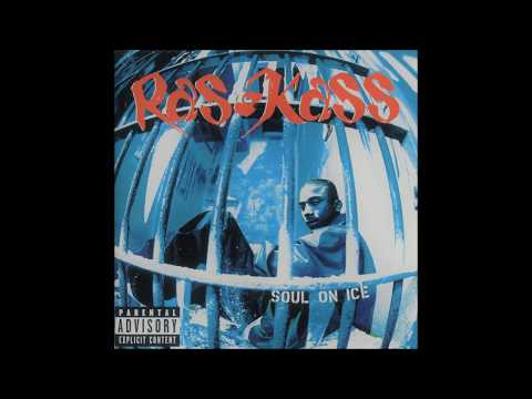Ras Kass - 02 Anything Goes (HQ)