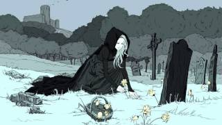Thurisaz - Enslaved Dreams & In All Remembrance
