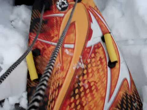 cairn o mount sledging scotland montrose angus