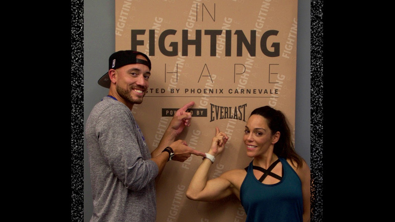 Image result for in fighting shape