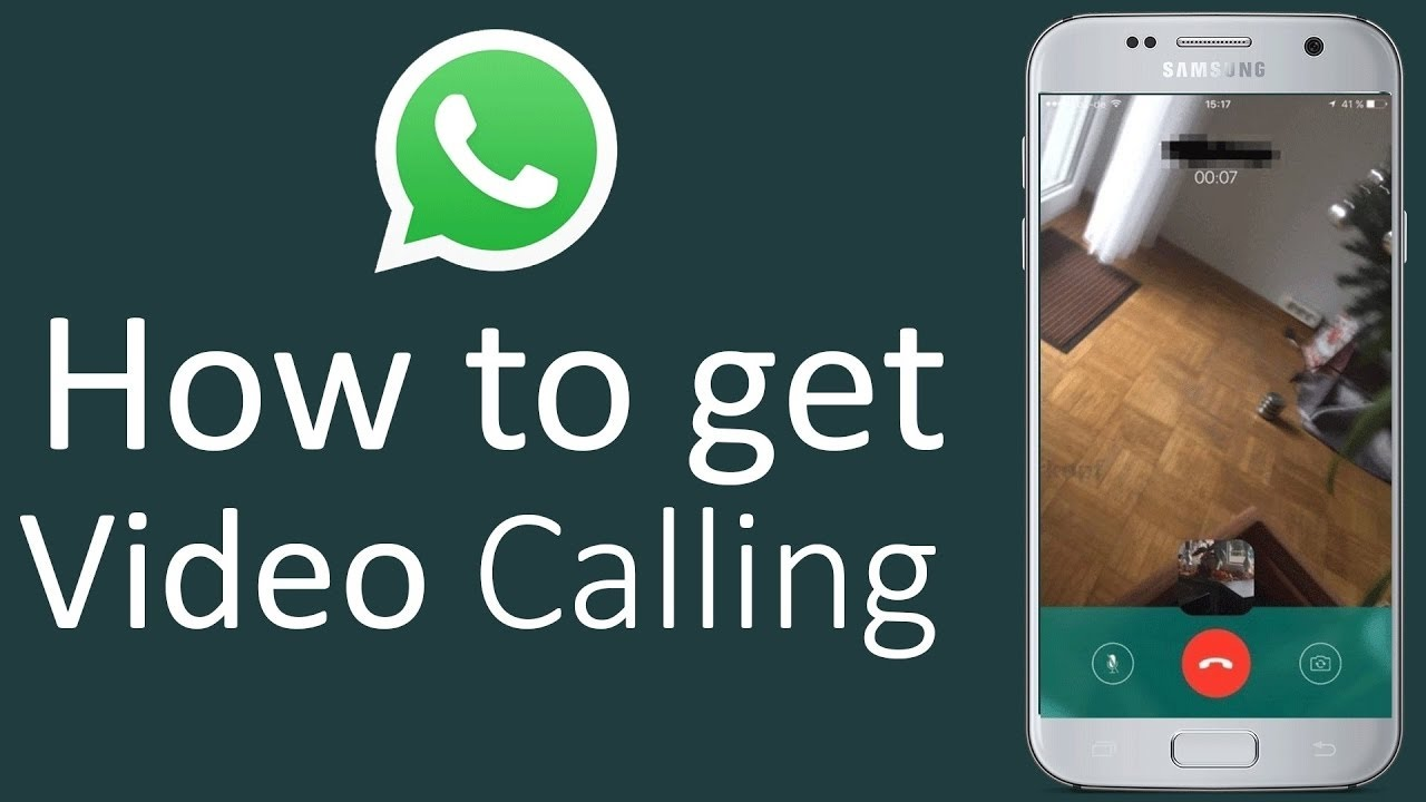 WhatsApp Latest Features And Tricks 2017 | by online tricks and offers image