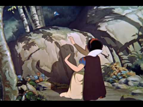 Iphone 7 Live Wallpaper Not Working Snow White Quot Run Away And Never Come Back Quot Norwegian