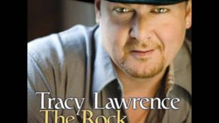 I'd Give Anything To Be Your Everything Again..Tracy Lawrence.wmv