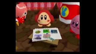 """Drachenlord spielt Kirby oder """"Das schlechteste Let"""