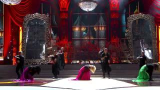 Video EMIN's Miss Universe Performance, 2013 download MP3, 3GP, MP4, WEBM, AVI, FLV Juni 2018