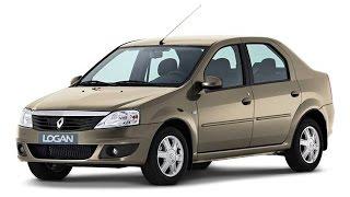 Замена лобового стекла на Renault Logan в Казани.(Renault Logan Годы пр-ва: 2004 - 2013., 2014-07-29T16:56:50.000Z)