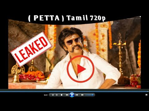 PETTA FULL STORY LEAKED - வெளியான Petta முழு கதை இதோ | Rajinikanth | Petta Trailer | Petta Movie Mp3