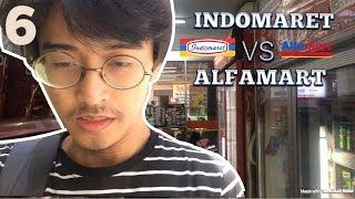 INDOMARET VS ALFAMART | YANG MANA YANG PALING MAHAL
