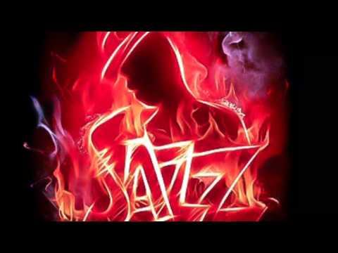 LADIES JAZZ CLUB .NL / Feel like making love