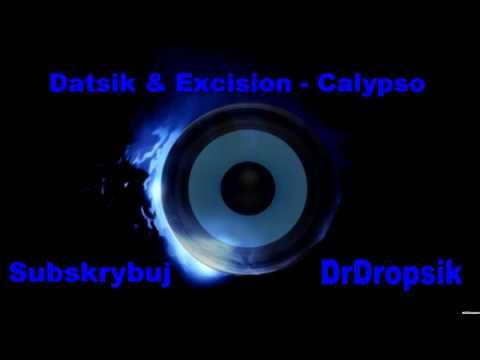 Datsik & Excision - Calypso [HD]