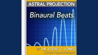 Astral Projection: Binaural Beats