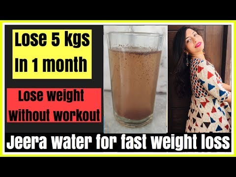 lose-5kgs-of-weight-in-1-month-|-cumin-water-for-weight-loss