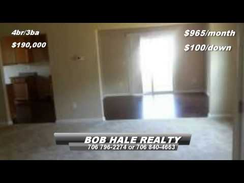atlanta ga real estate for sale bob hale realty water ferry