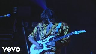 Steve Vai - F๐r the Love of God (Live In Concert)