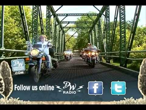 Motorcycling Through Wisconsin | Discover Wisconsin | Pt. 4