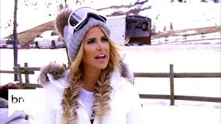 Don't Be Tardy: Kim Zolciak-Biermann is Losing It! (Season 5, Episode 4) | Bravo