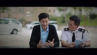 Publication Date: 2019-03-29 | Video Title: 《禮?》(「學生有禮」微電影創作比賽)