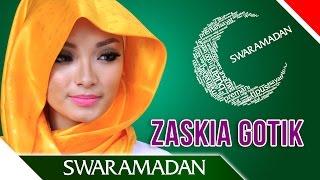 Video Zaskia - Swaramadan - Nagaswara TV - NSTV download MP3, 3GP, MP4, WEBM, AVI, FLV Juli 2018
