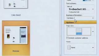 Создание рекламных буклетов с помощью Microsoft Office(Создание рекламных буклетов с помощью Microsoft® Office., 2009-09-25T08:59:24.000Z)