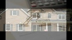 Compare the best mortgage rate and deals