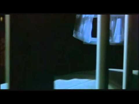 Dailymotion   1987   Freddy 3, Les Griffes du Cauchemar   Chuck Russell   une vidéo Cinéma poster