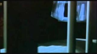 Dailymotion 1987 Freddy 3, Les Griffes Du Cauchemar Chuck Russell Une Vidéo Cinéma