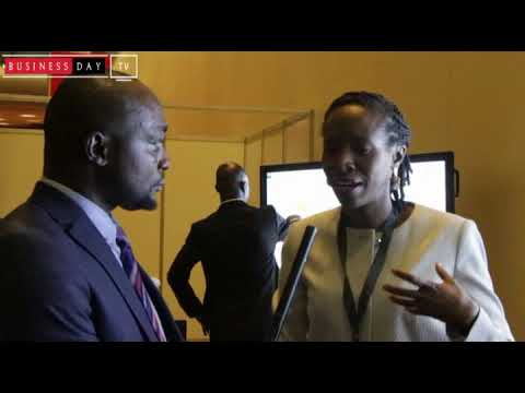 CEOs speak on Nigeria economic outlook for 2018 at BusinessDay CEO Forum 2017, Series 2