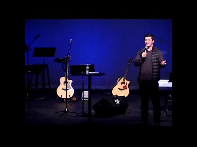 Testimony of Vadim Kotelevskiy 10/21/2018