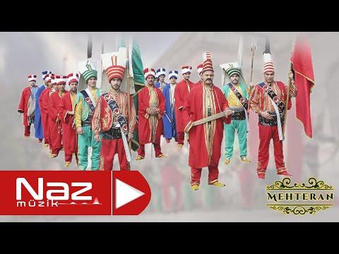 MEHTERAN SİVAS TAPOL MARŞI (Ottoman Military music)