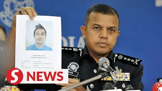 Cops bust bank account syndicate responsible for losses amounting to RM3.7mil