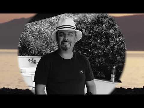 Massimo Cancemi video brano Giulia album